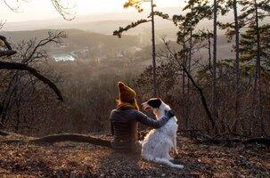 woman-and-dog-hiking-2-e1519324032304.jpg