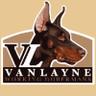 vanLayne